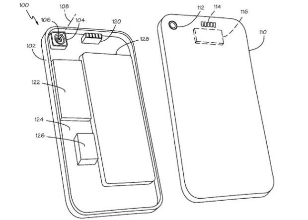 Apple-patent_620x443