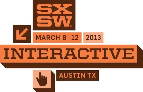 SXSW2013-image